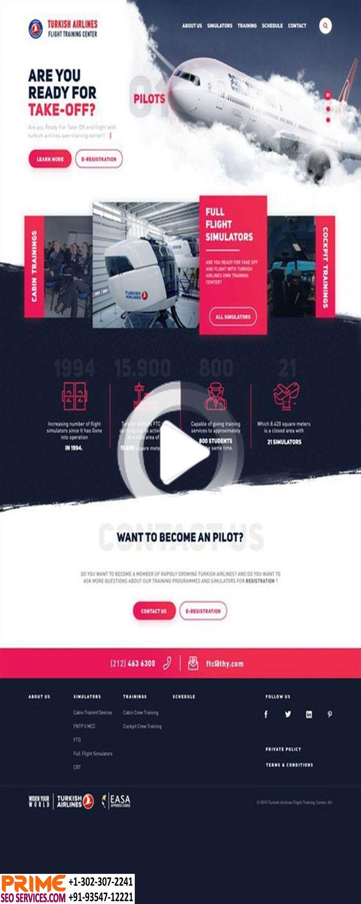 Gurgaon Web Design Company Offering Professional Custom Amp Affordable Small Business Web In 2020 Food Website Design Web Design Websites Website Design Inspiration