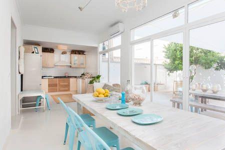 Schau Dir Dieses Grossartige Inserat Bei Airbnb An Designer Mediterranean Apartment In Palma De Mallorca Unterkunft Ferienwohnung Und Kuche