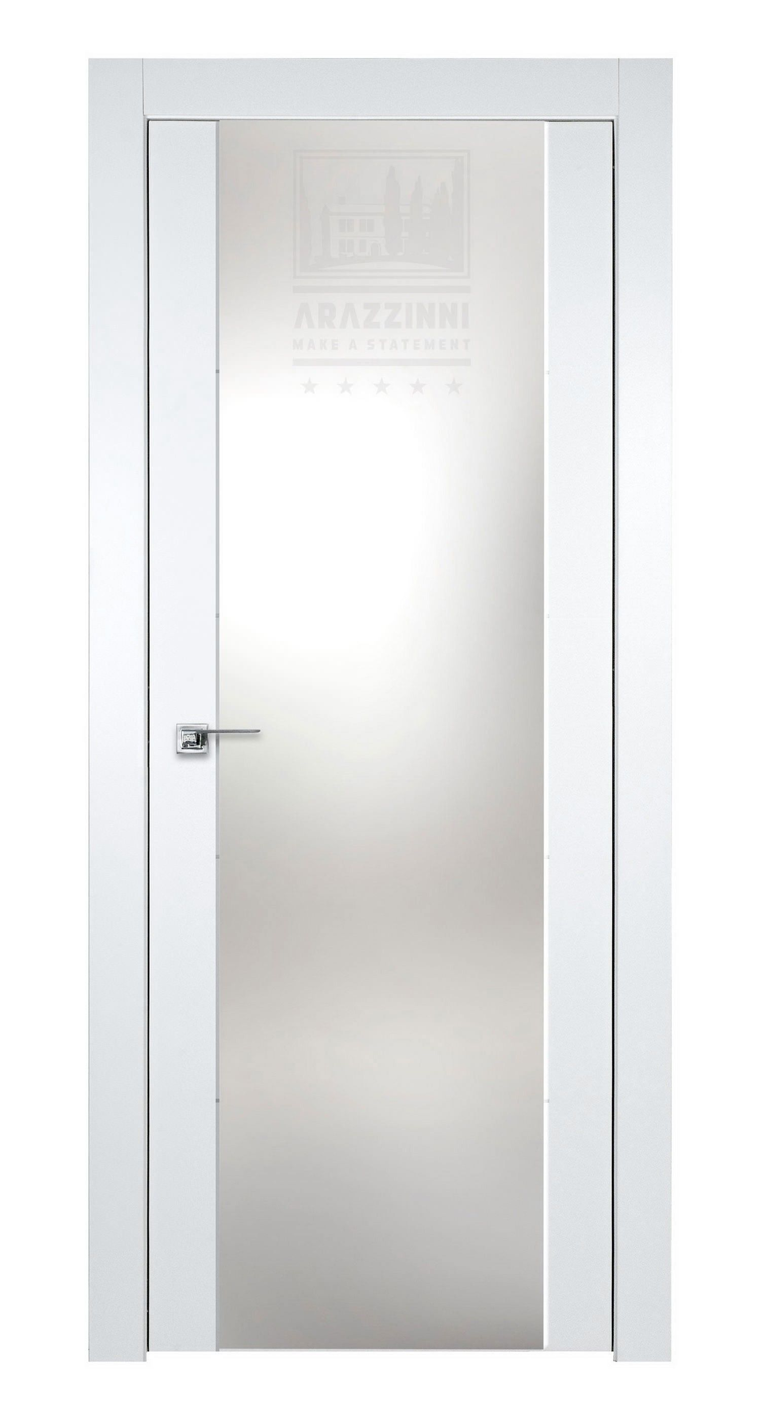 White Internal Doors With Frosted Glass Image collections Doors