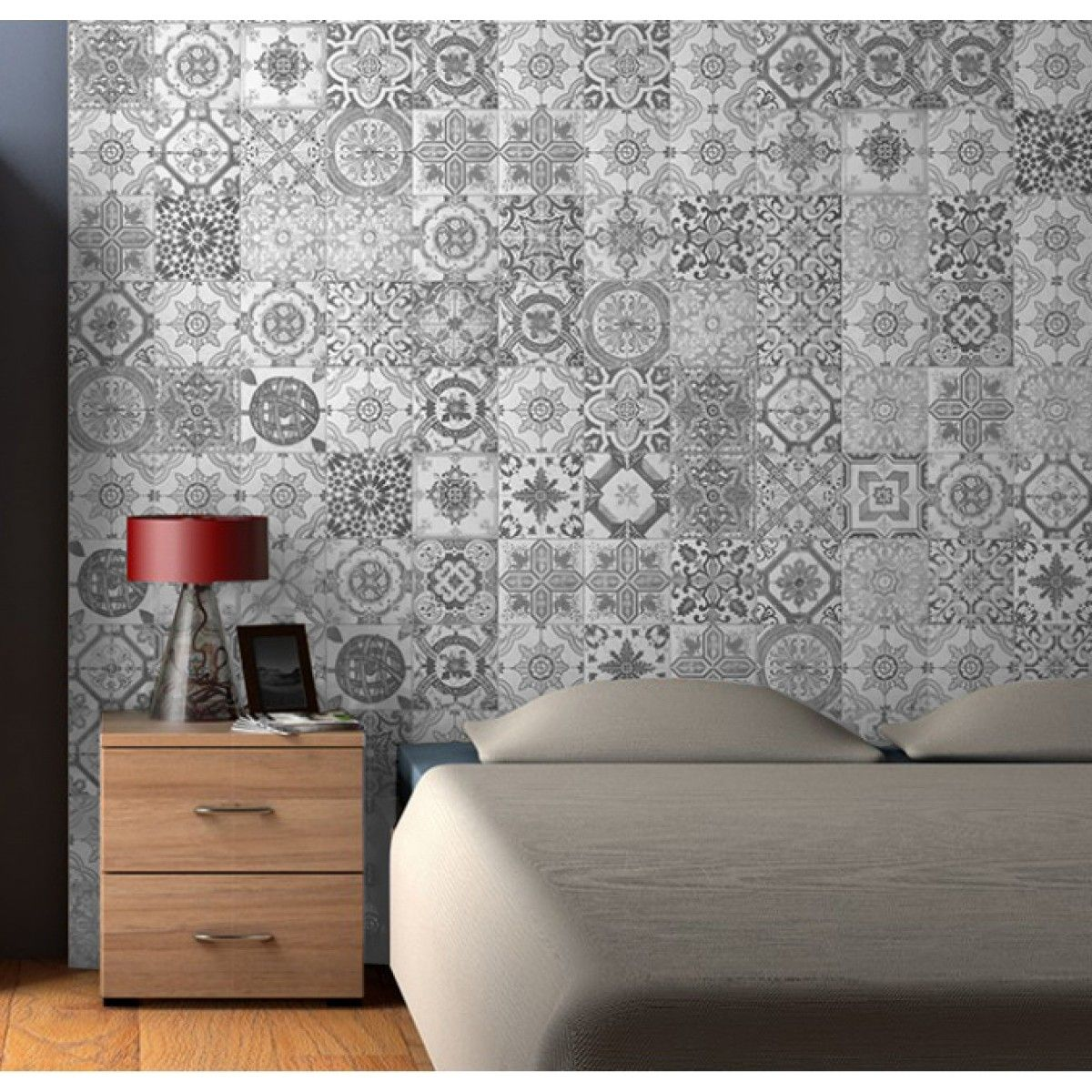 crown tiles online shop stocks large ranges of tiles. Black Bedroom Furniture Sets. Home Design Ideas