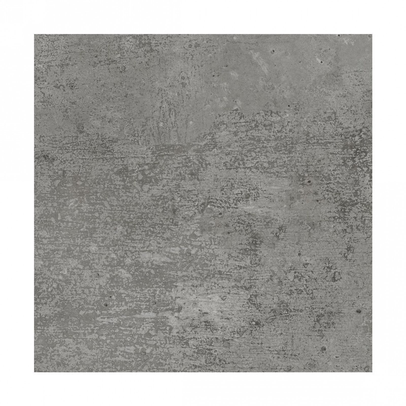 Hd Dark Grey Matt Floor - British Ceramic Tile