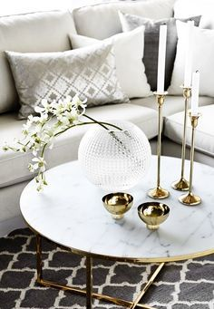 Home accessories | luxury acessories to decor your stylish home decor www.bocadolobo.com #bocadolobo #luxuryfurniture #exclusivedesign #interiodesign #designideas #homedecor #homeaccessories