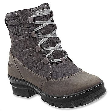 KEEN Wapato Mid WP found at #OnlineShoes