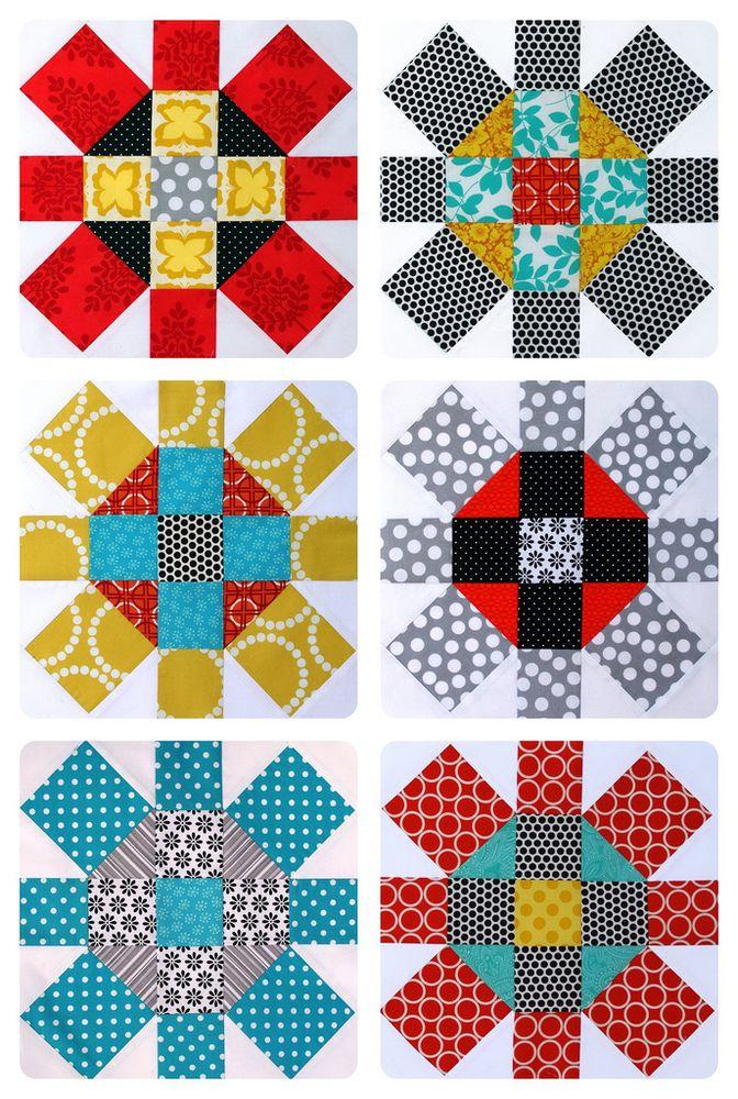 Labyrinth Quilt Pattern Pdf File Pinterest Pdf Filing And