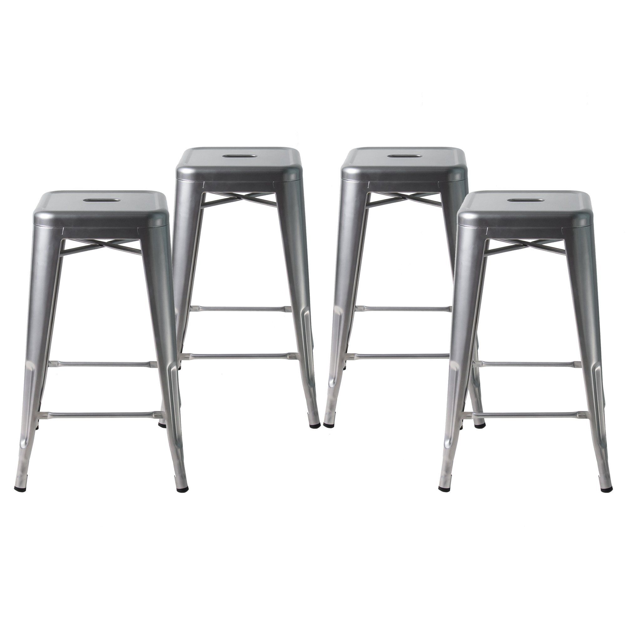vintage best pictures rustic stool interior metal nice bar stools back industrial furniture with