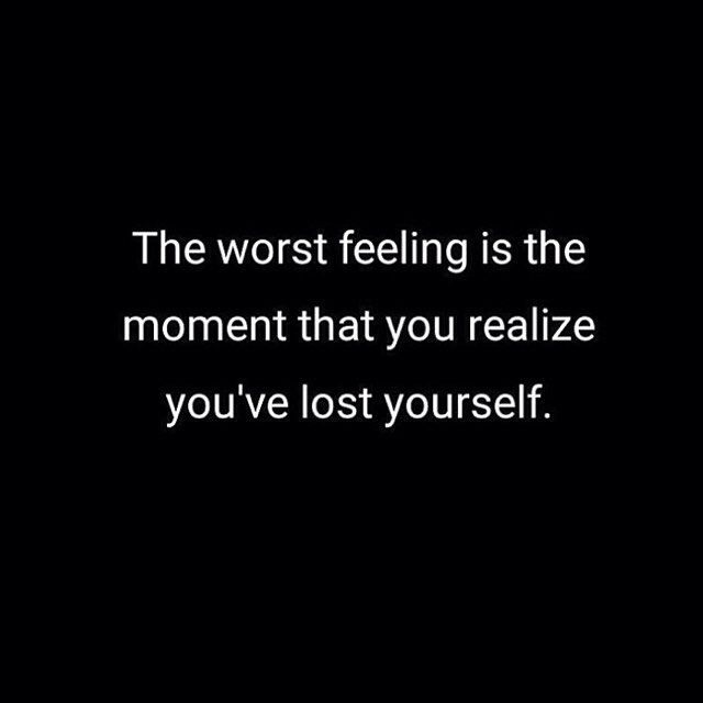 Sad Quotes About Depression: #sadness #depression #depressed #tumblr #broken #helpme #drowning #anxiety #ana #size00 #bipolar