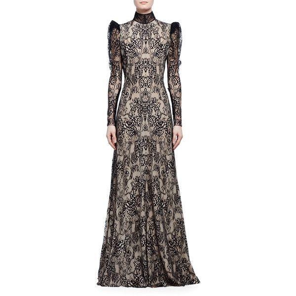 Marciano Long Lace Dress Guess Eu Lace Dress Long Lace Dress Dresses