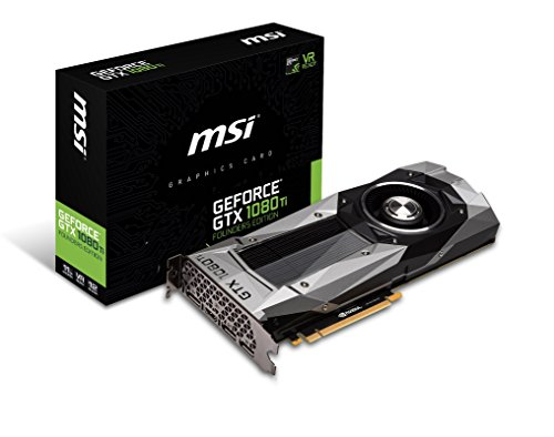 1080 Sli Vs 1080 Ti Sale 1080 Sli Vs 1080 Ti Be Sure To View Everyday Very Best Offer Of 1080 Sli Vs 1080 Ti On This Website You Can C Graphic Card Msi Nvidia