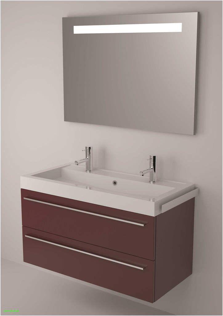 Meuble salle de bain fait maison luxe 23 unique prise - Meuble salle de bain fait maison ...