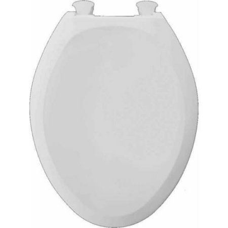 Shop By Brand With Images Toilet Seat Elongated Toilet Seat