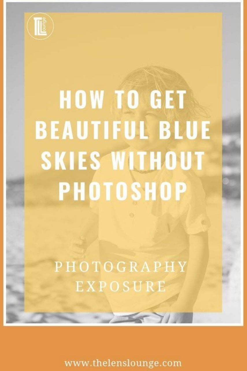 5 Tips For Pictures With Beautiful Skies Stop Overexposing The Skies In Yo Landscape Photography Tips Macro Photography Tips Nature Photography Tips