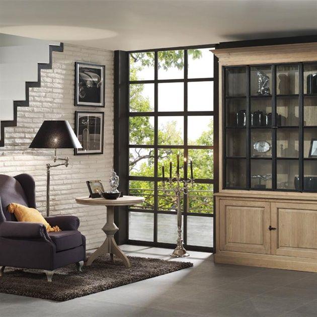 charrell collection interieur pinterest interiors. Black Bedroom Furniture Sets. Home Design Ideas