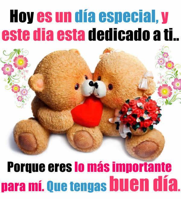 Frases Con Imagenes De Cariño Poemas De Amor Bellas Imagenes