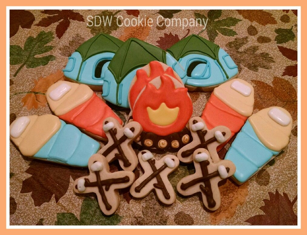 Pin by sheri d wilhelm on by me sdw cookies cookie