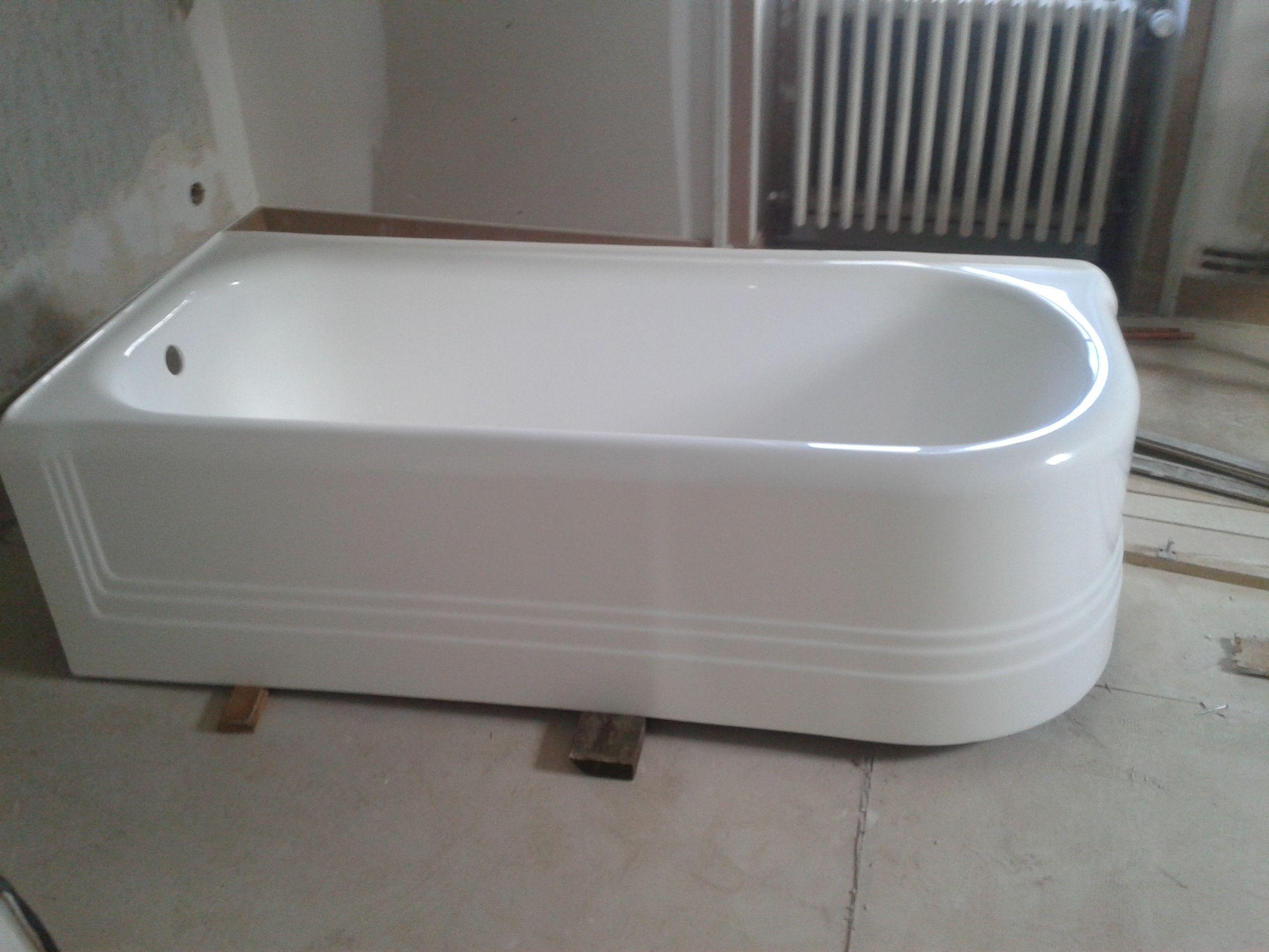 rsultats google recherche dimages with baignoire fonte occasion. Black Bedroom Furniture Sets. Home Design Ideas
