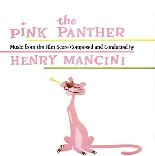 Music From the Pink Panther Mancini, Henry https://www.amazon.com/dp/B000056NN6/ref=cm_sw_r_pi_dp_x_7iugybRA3G10K