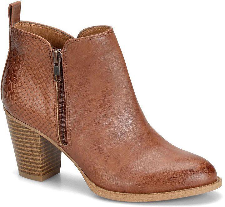 Eurosoft Savina Ankle Boots
