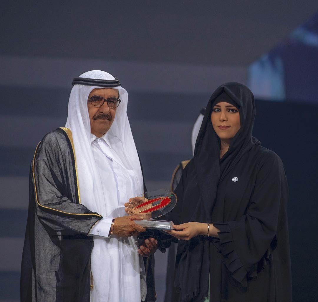 Pin Auf May Allah Care You Keep You And Best Blessings To Protect The Royal Family Of Crown Prince Of Dubai Fazza Principe Corona De Dubai H H Sheikh Hamdan Bin Mohammed