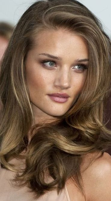 20 Trendy Solutions For Light Brown Hair With Highlights Ideas Color
