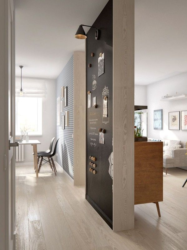 A Midcentury Inspired Apartment With Scandinavian Tendencies Apartment Inspiration Room Design Living Room Inspiration