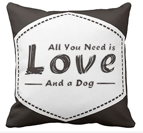 Amazon.com: Kissenday 18X18 Inch Hello Beautiful Quote Cotton Polyester Decorative Home Decor Sofa Couch Desk Chair Bedroom Car Humorous Funny Cute Daughter Granddaughter Saying Gift Square Throw Pillow Case: Home & Kitchen