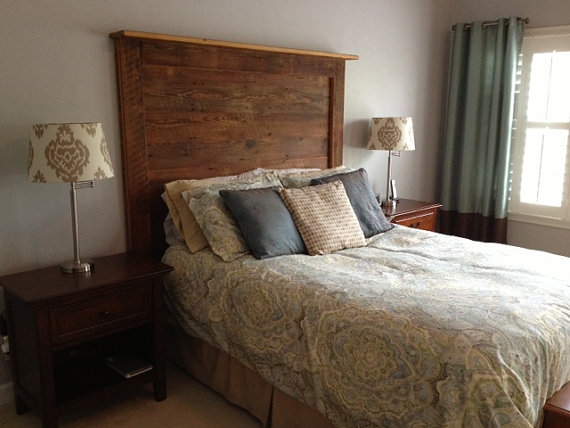 This Item Is Unavailable Wood Headboard Barnwood Headboard Wood Wall Headboard