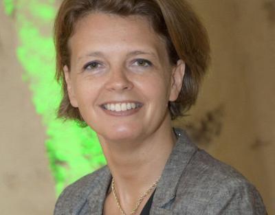 El Grupo Europcar da un impulso a su estrategia con una nueva CEO