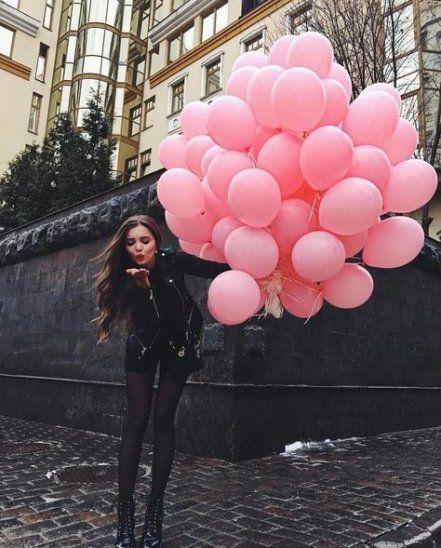 Photo of 44+ trendy birthday photoshoot ideas for girls pink