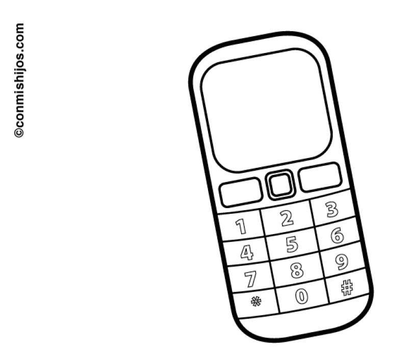 Auf Bing Von Www Schule Und Familie De Gefunden Phone