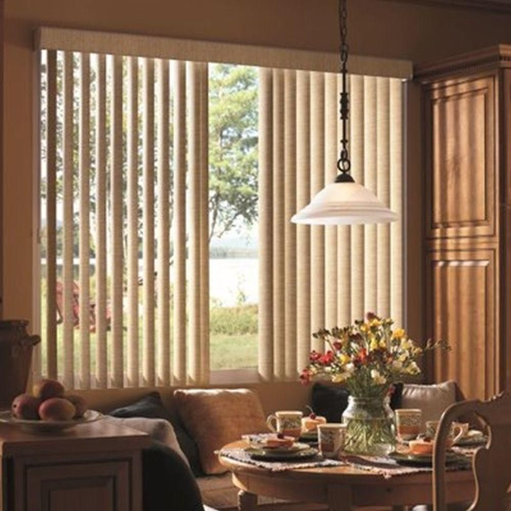 fabric carehomedecor home custom to add decor blinds the vertical