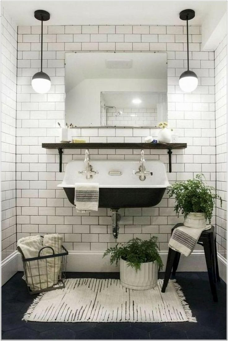 BEST BATHROOM DESIGN IDEAS | Bathrooms | Pinterest