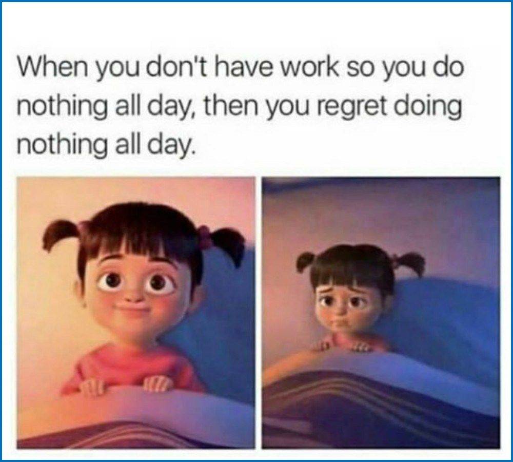 Hilarious Girls Memes That Are Absolutely Relatable Relatable