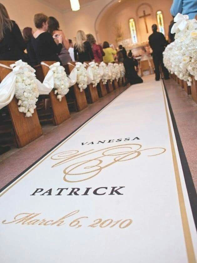 Pin By Sonia Moreira On Wedding Aisle Runner Aisle Runner Wedding Wedding Runner Wedding Isle Runner