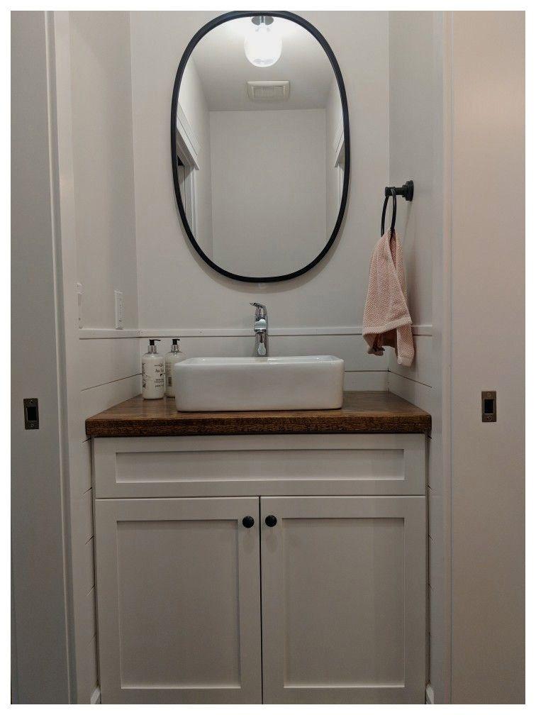 Pin On Haupt House Bathroom Mood Board
