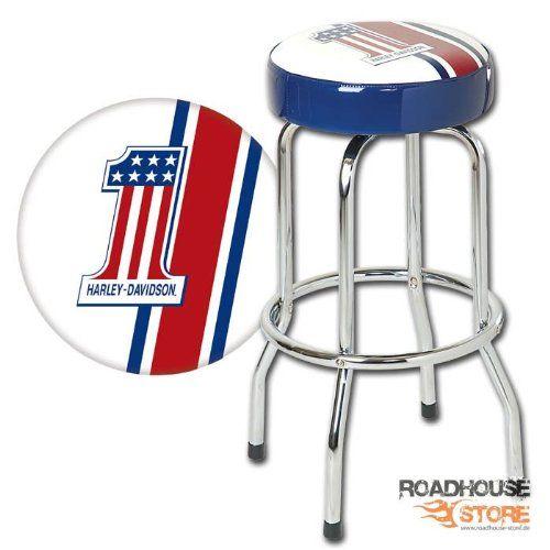 Harley Davidson Bar Chairs Harley Davidson Bar And Stools