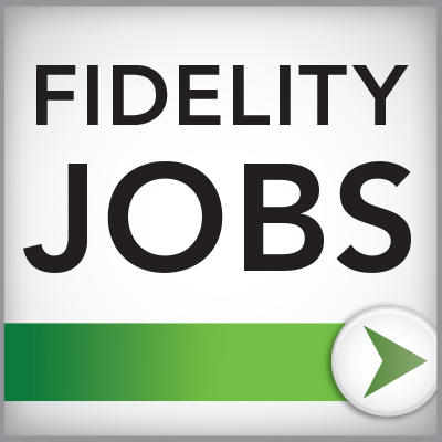 #FidelityJobs   @FidelityJobs    Fidelity provides financial expertise to help people live the lives they want. @FidelityJobs shares info on jobs at Fidelity. RTs don't constitute endorsement   Boston, MA     fidelitycareers.com      Joined October 2011