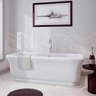 slik portfolio merit 5 foot tub 60fs33 from slik portfolio | master