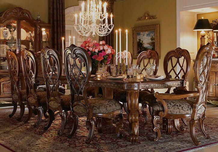 Aico Venetian ️ | Victorian farmhouse, Room interior ...