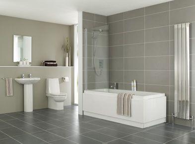 New Small Bathroom Ideas Traditional bathroom decor ideas