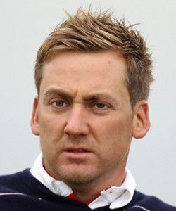 Ian Poulter Free Golf Instruction Videos As A Member Of The Pga And European Tour And Former Number 5 In The World Golf Videos Free Golf Golf Instruction