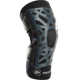 Donjoy Performance Webtech Knee Brace Sport Products Knee Brace