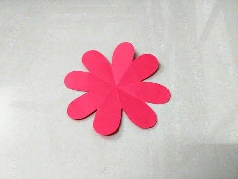 Pin On Handmade Flowers