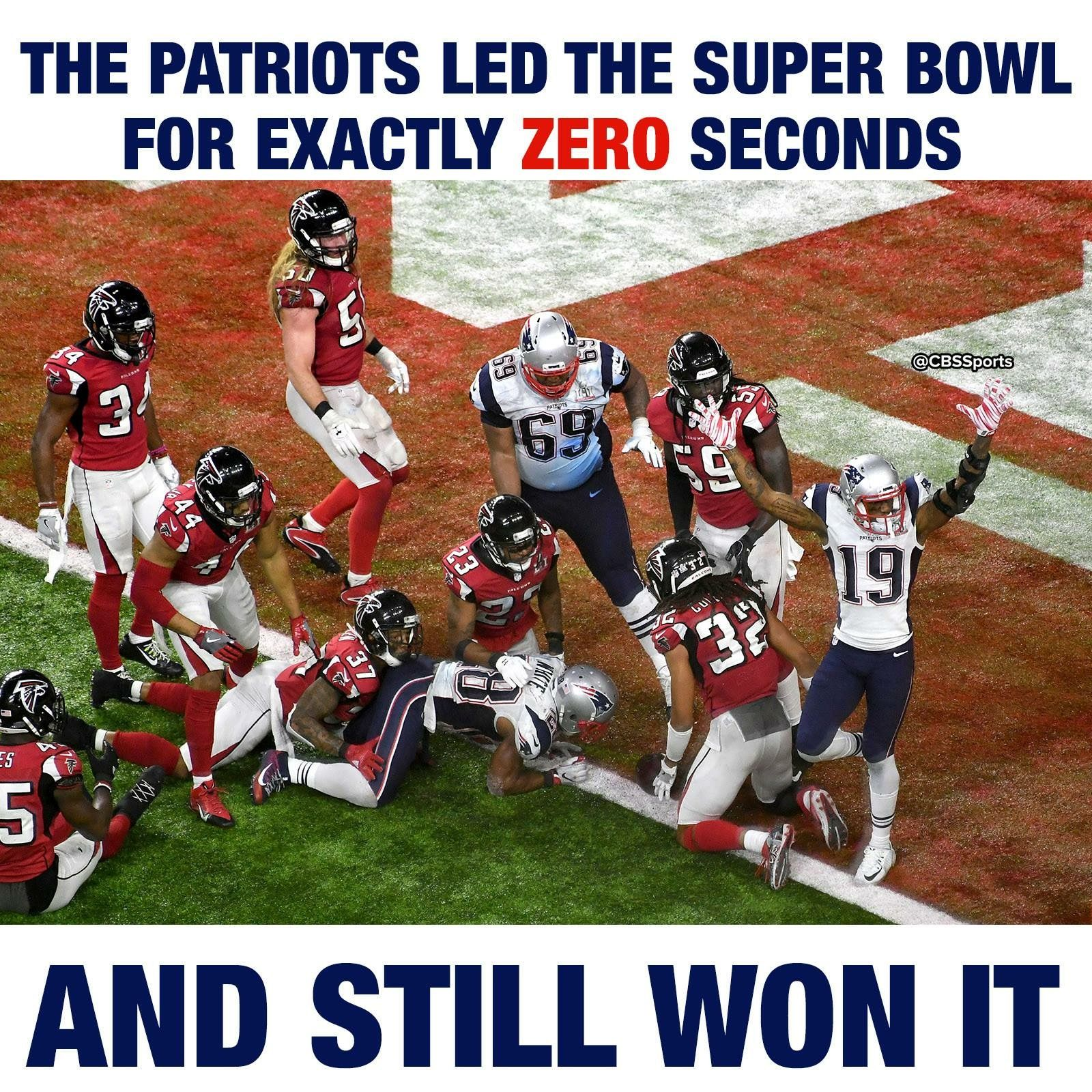 Never Say Never Patriots Football New England Patriots Football Patriots Memes