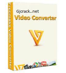 freemake video converter 4.1.10.80 keygen
