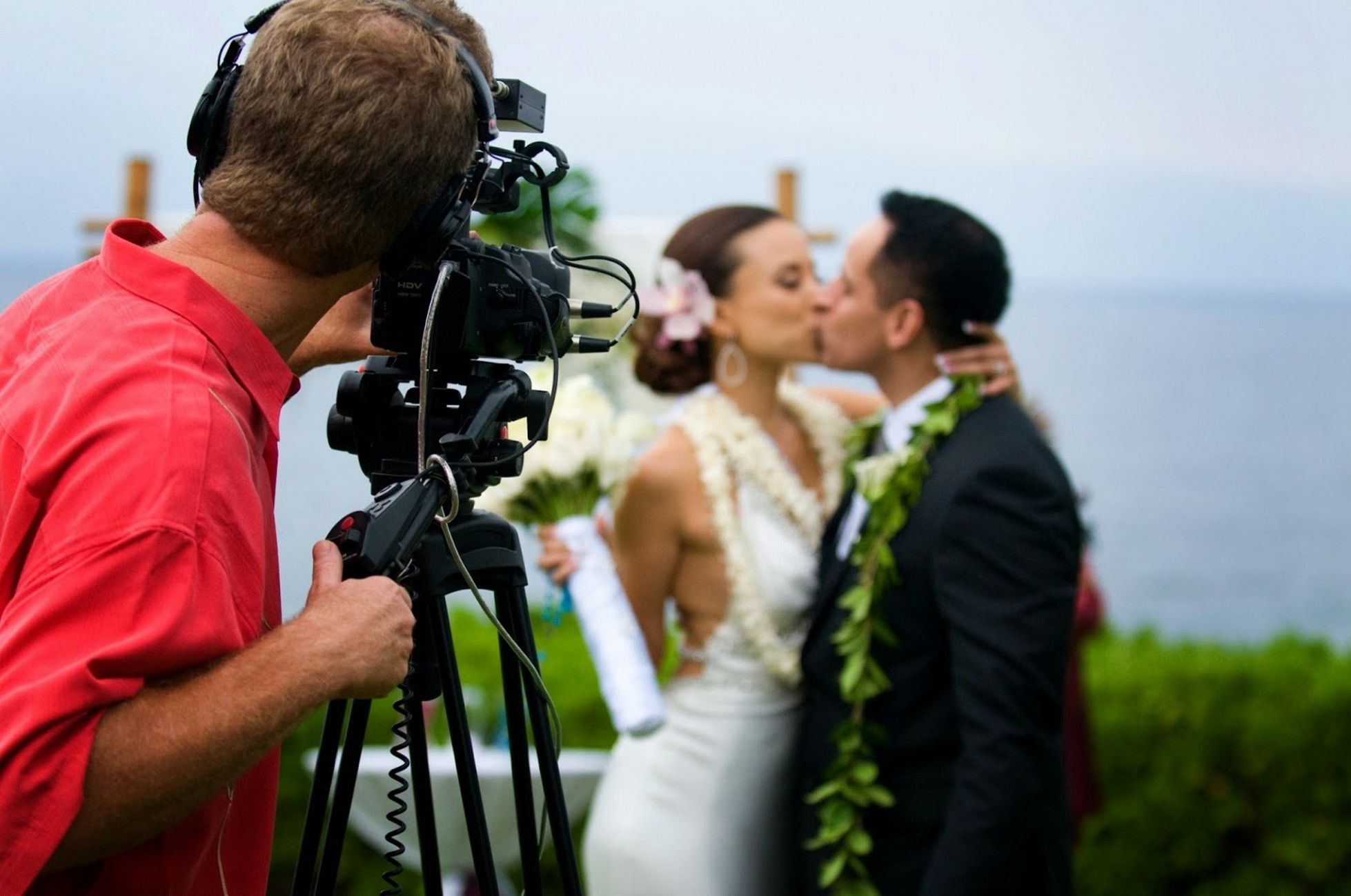 Ten Facts That Nobody Told You About Cheap Videographer