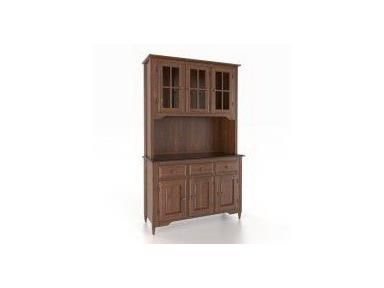 Shop For Furniture At Home Furnishings Of New Jersey In Princeton,  Woodbridge And Rockaway, NJ.