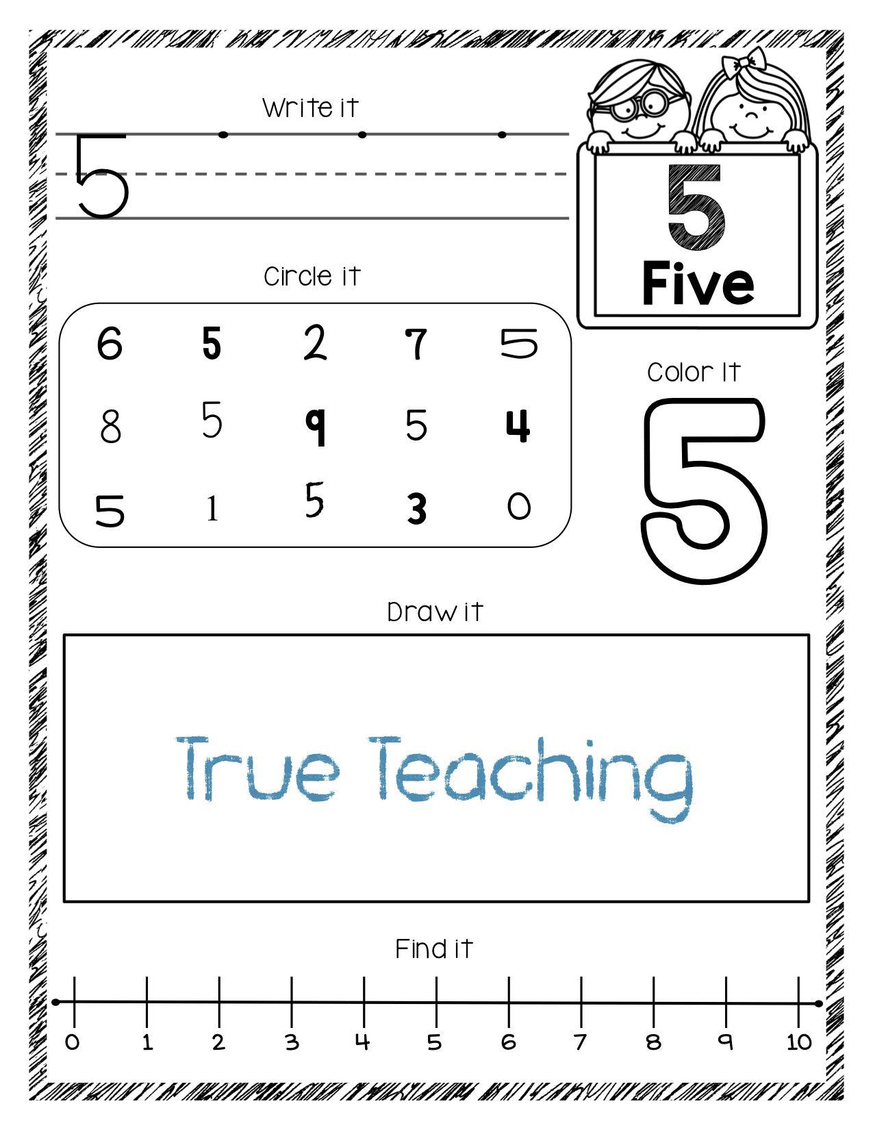 Numbers 0 20 Activity Pages Kindergarten Worksheets Educational Activities For Preschoolers Education Quotes For Teachers [ 1650 x 1275 Pixel ]