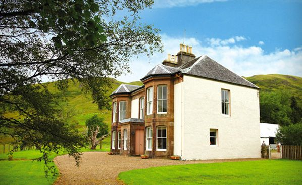 Whether You Want To Get Away For A Week Or Couple Of Days Scottish Country Cottages Has The Flexibility Meet Your Needs