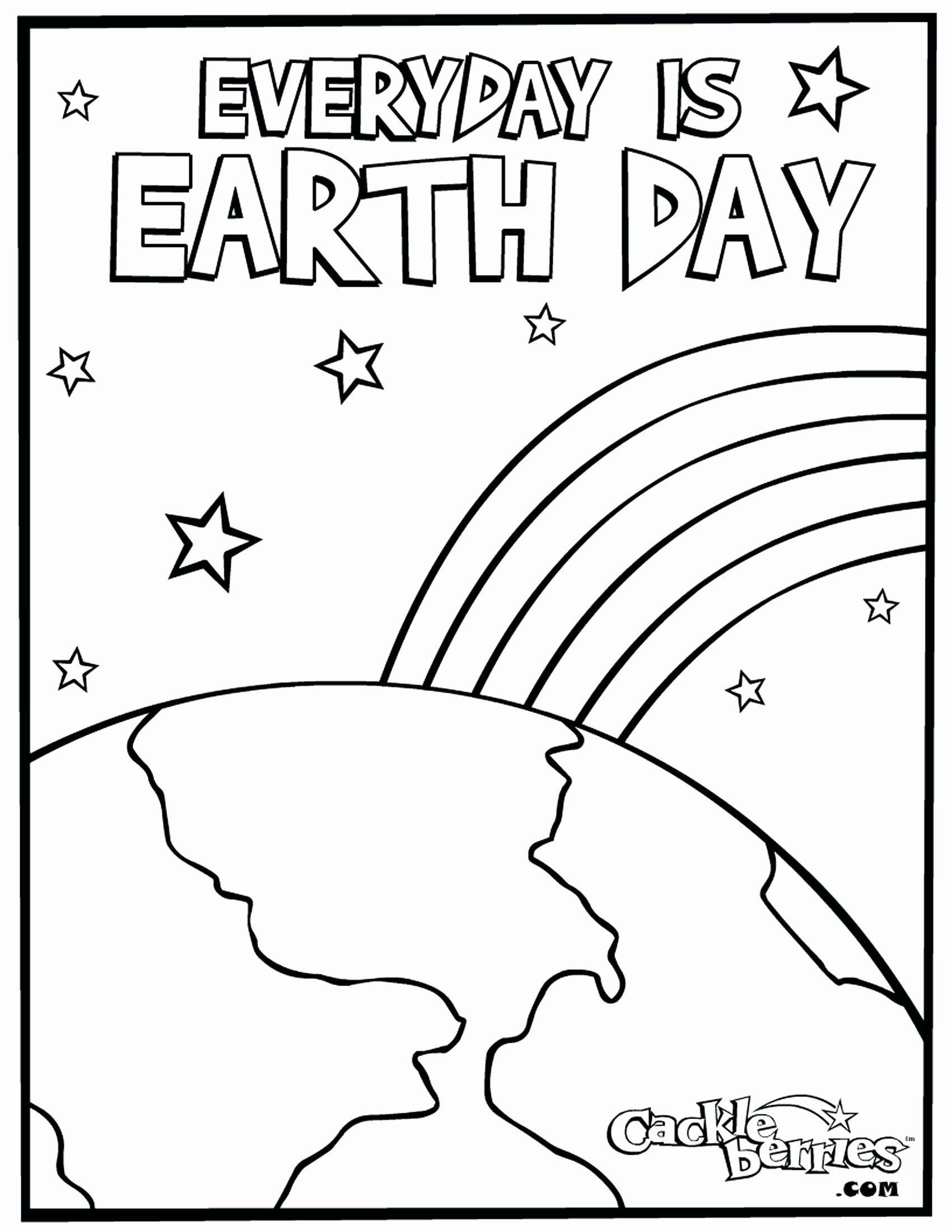 Ausmalbilder Zum Ausdrucken Earth Day Best Of Girl Scout Ausmalbilder Zum Ausdrucken Ganzes Level Coloring Day Earth Earthday In 2020 Earth Day Worksheets Earth Day Coloring Pages Earth Coloring Pages