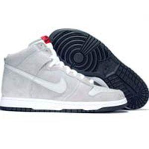 save off c980b 73c0b Nike Dunk High Pro SB